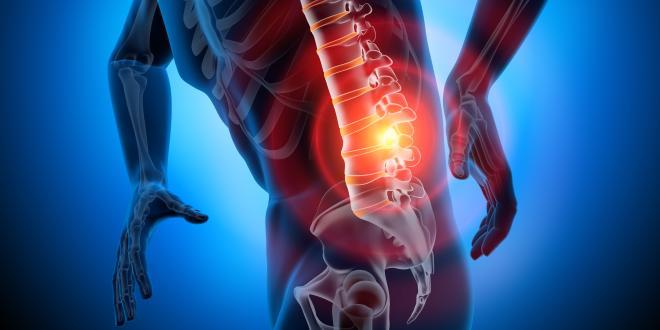 Schmerzen hüftdysplasie erwachsene, symptome einer hüftdysplasie