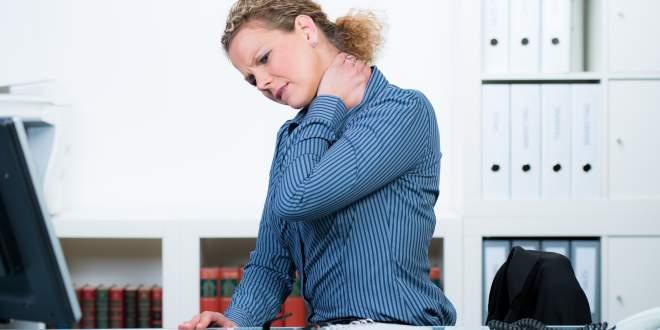 symptome in der orthop die. Black Bedroom Furniture Sets. Home Design Ideas
