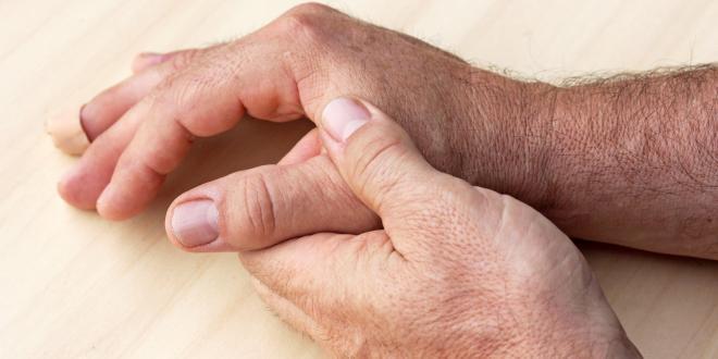 homöopathie sehnenscheidenentzündung