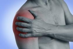 Schulter Ausgekugelt Wie Lange Krank