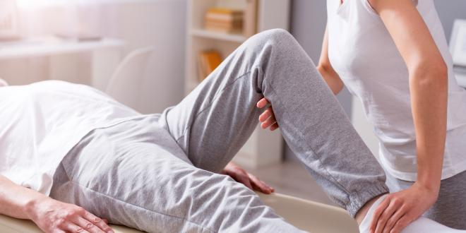 muskelfaserriss wade symptome