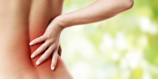Beim bauch wasserlassen seite rechte schmerzen Unterbauchschmerzen rechts