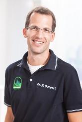 Dr Gumpert Frankfurt