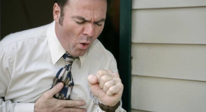 Are prostata schmerzen symptomen