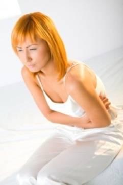Ob die Kniebeuge von der Hämorrhoide hilft