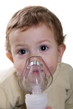 baby hepatitis a