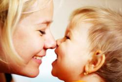 dating for single parents usa