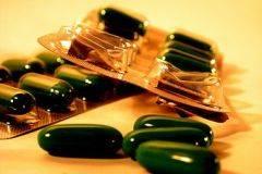 Buy pharmaceutical grade nolvadex