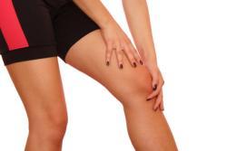 wann physiotherapie nach innenbandriss knie