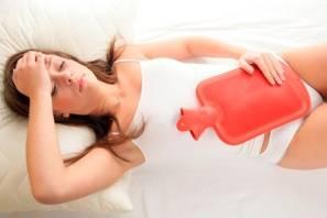 was machen bei magenkrämpfen und durchfall