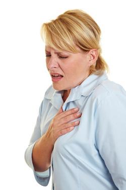 Ob während der Schwangerschaft die Lende auf dem ersten Monat weh tun kann