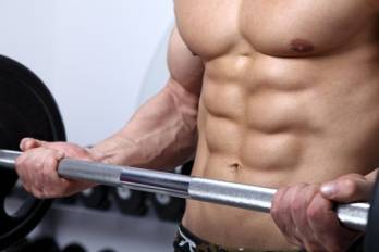steroid geringen nebenwirkungen