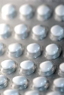 pille dann durchfall