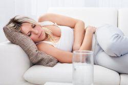 leistenbruch symptome